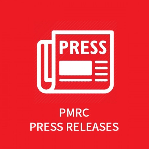 The Spread of Tsetse Flies and its effects on the Agricultural Sector – PMRC Press Statement
