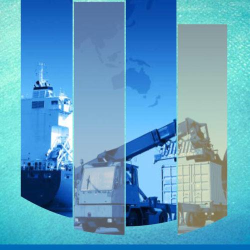 PMRC Understanding the Blue Economy Series