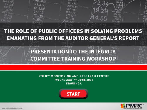 AG Presentation_ACC Integrity Committee 2017