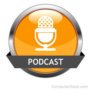 PMRC PODCAST – Enhancing Women's Economic Empowerment and Opportunity