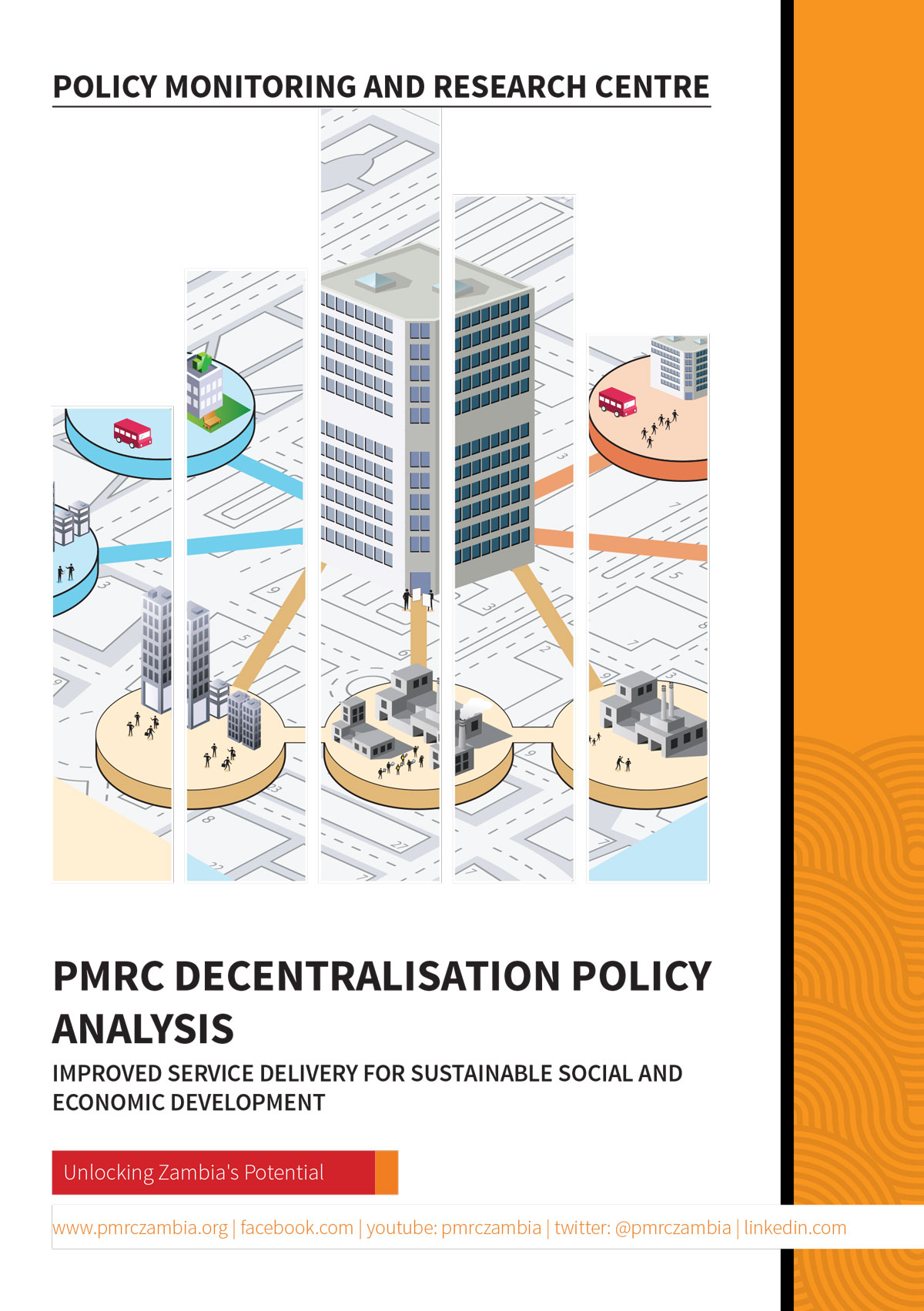 PMRC-Decentralisation-Policy-Analysis-1